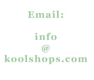 KoolShops