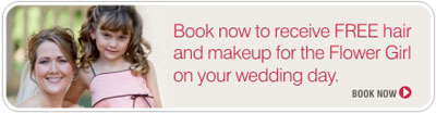 Bridal Makeup Course Sydney