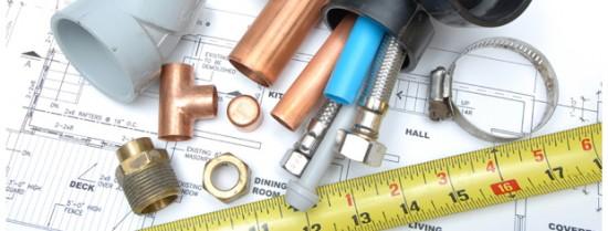 Brisbane Plumber, Backflow Inspections & Prevention Plumbers