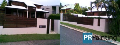 Cleaning House House Exterior Cleaning Brisbane