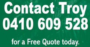Quotes on Timber Decking, Patios, Roofing, Renovations, Carports, Deck Repairs, Brisbane & Gold Coast.
