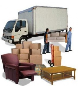 Removalists Sydney NSW