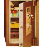 Adelaide Locksmiths Safes, Supply & Install