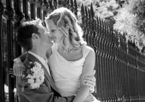 Wedding, Portrait & Fashion Photographer Adelaide