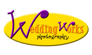Wedding Photographers Perth WA