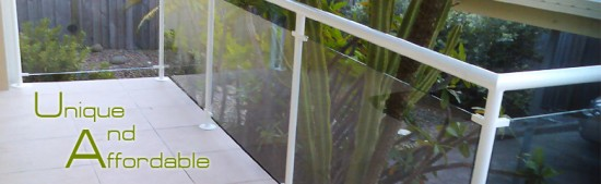 Balustrade & Pool Fencing Sydney