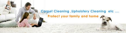 Carpet Cleaners Brisbane