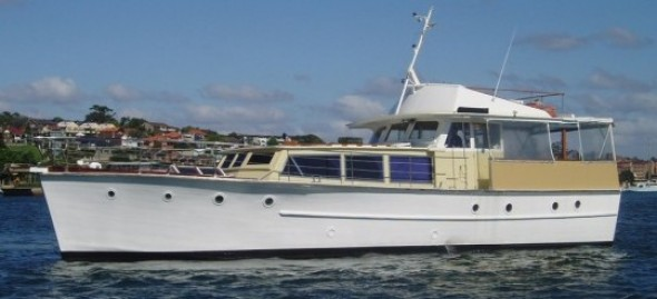 Harbour Cruises, Sydney Harbour Weddings, Corporate Functions, Work Parties, Hens & Bucks Cruises, Christmas Party Cruise, Birthday & Surprise Party Cruise