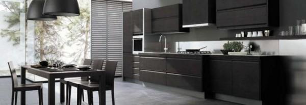 Kitchens & Kitchen Renovations Sydney