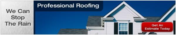 Roofing & Guttering Melbourne