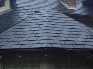 Slate Roofing Amp Roof Shingles Sydney