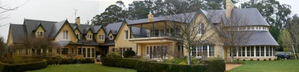 Slate Roofing & Roof Shingles Sydney