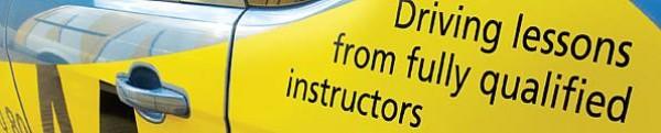 Driving School Parramatta, Chester Hill, Liverpool, Merrylands, Lidcombe, Villawood, Silverwater, Fairfield, Smithfield, Guildford, Granville, Greystanes, Blacktown, Bankstown, Concord
