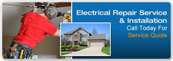 Electricians Perth South, Byford, Fremantle, Armadale, Kensington