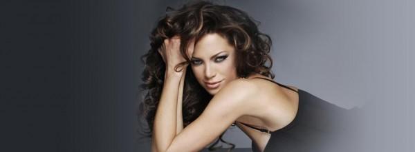 Hair Salon, Spray Tanning & Hair Extensions