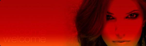 Hairdresser & Spray Tanning Salon Fremantle