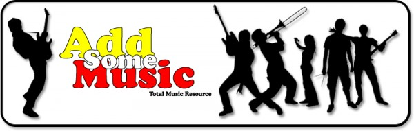 Jukebox & Karaoke Hire Melbourne