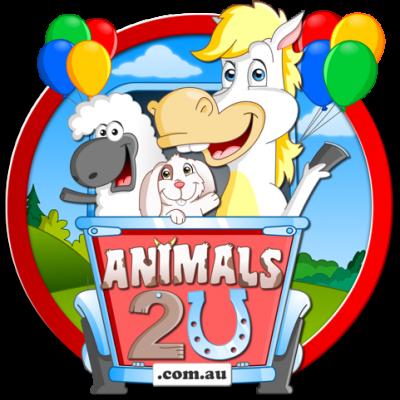 Mobile Animal Farm & Petting Zoo