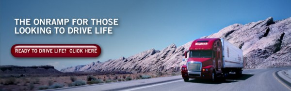 Truck Licence LR, MR, HR, HC,