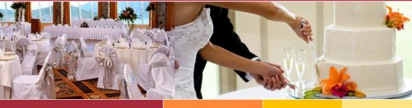 Wedding Cakes Buderim, Caloundra, Maroochydore, Noosa, Peregian, Currimundi, Wurtulla, Warana, Buddina, Mooloolaba, Alexandra Headland, Marcoola and Cotton Tree.