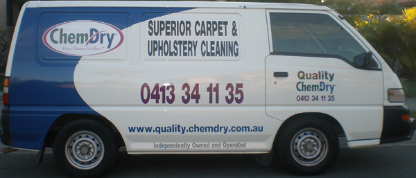 Carpet Cleaners & Upholstery Cleaning Gold Coast Contact Details