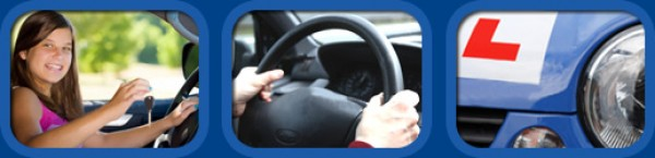 Driving Lessons Melbourne