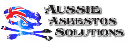 Asbestos Removal Melbourne & Mornington Peninsula