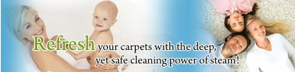 Carpet Cleaning Wollongong. Steam Cleaning