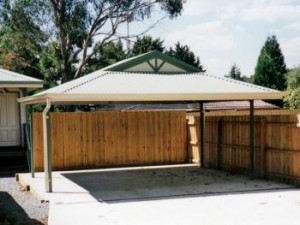 DIY Carport Kits & Prices Brisbane, Adelaide, Sydney, Melbourne, Perth, Darwin, Tasmania, North Queensland, Northern Territory