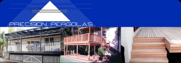 Pergolas, Timber Decking, Stairs, Privacy Screens, Outdoor Entertainment Areas, Carports, Bi Fold & French Doors
