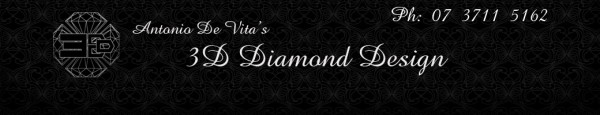 Engagement Rings & Jewellery Brisbane & Gold Coast