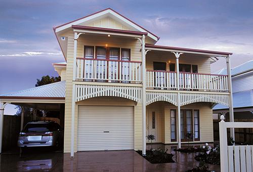 Garage Doors & Roller Doors Gold Coast Remote Control Roller Doors, Panel Doors & Roller Shutters