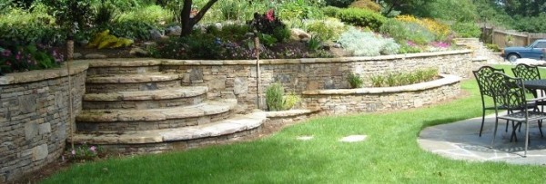 Stonemasons & Stone Suppliers Perth