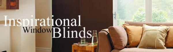 Sydney Blinds & Shutters