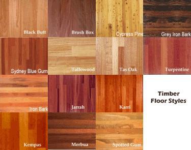 Hardwood Carpet Images Olefin Fiber Berber