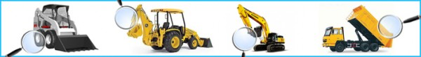 Bobcat Hire & Excavator Sydney & Northern Beaches