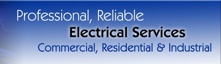 Electrician & Data Cabling Canberra