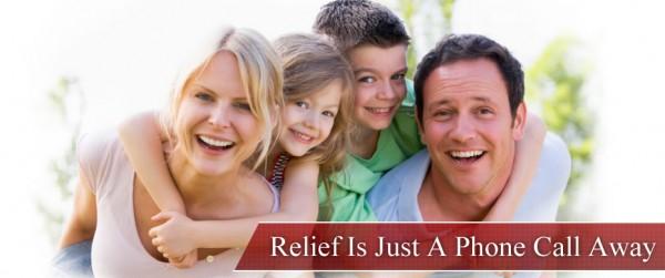 Massage Therapy & Pain Management Gold Coast