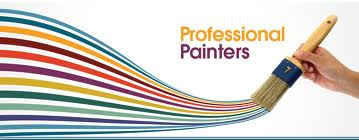 Interior Painting, Exterior Painting, Wallpaper & Murals Canberra & ACT