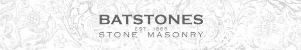 Stonemason Brisbane