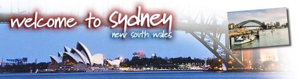Backpacker Accommodation Sydney