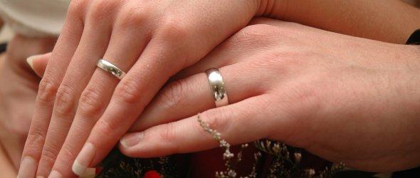 Marriage Celebrant Perth