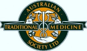 Hurstville, St George & Sutherland Shire Naturopathy, Herbal Medicine, Massage Therapy, Allergy Testing, Weight Management.