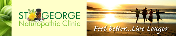 Naturopath & Massage Therapy