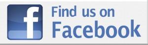 Hairdressers on Facebook