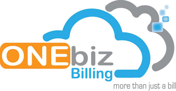 One Biz Bill E-Commerce Websites
