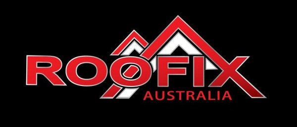 Roofing & Roof Repairs Sydney