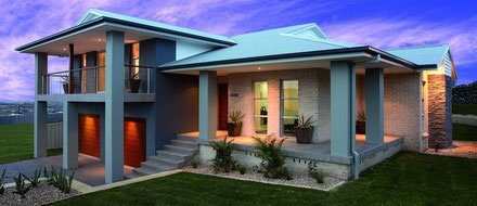 Builders Lithgow