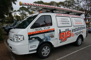 Building Repairs & Building Maintenance