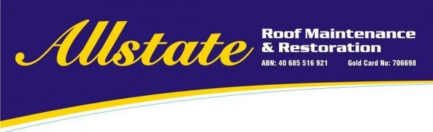 Brisbane Roofing & Roof Restoration